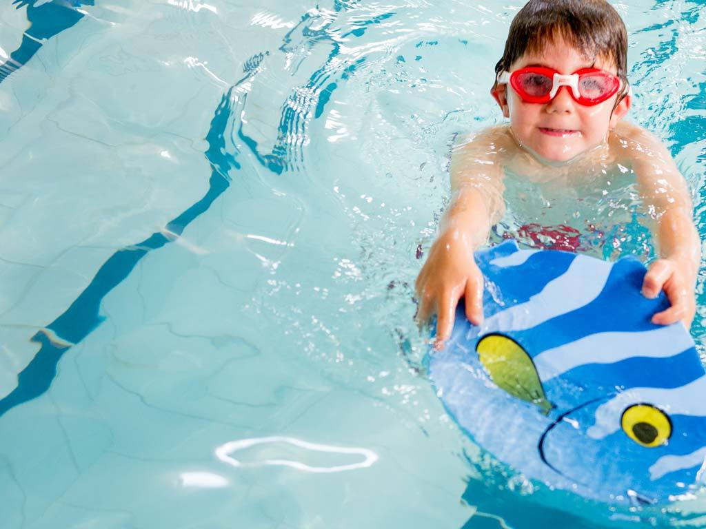 Shirley pool learning shirley swimming pool - Shirley swimming pool southampton ...