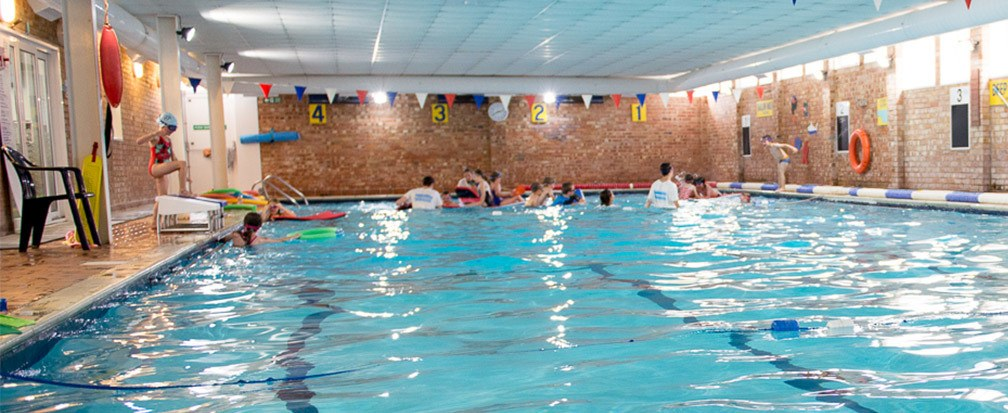 Shirley swimming pool facilities shirley swimming pool - Shirley swimming pool southampton ...