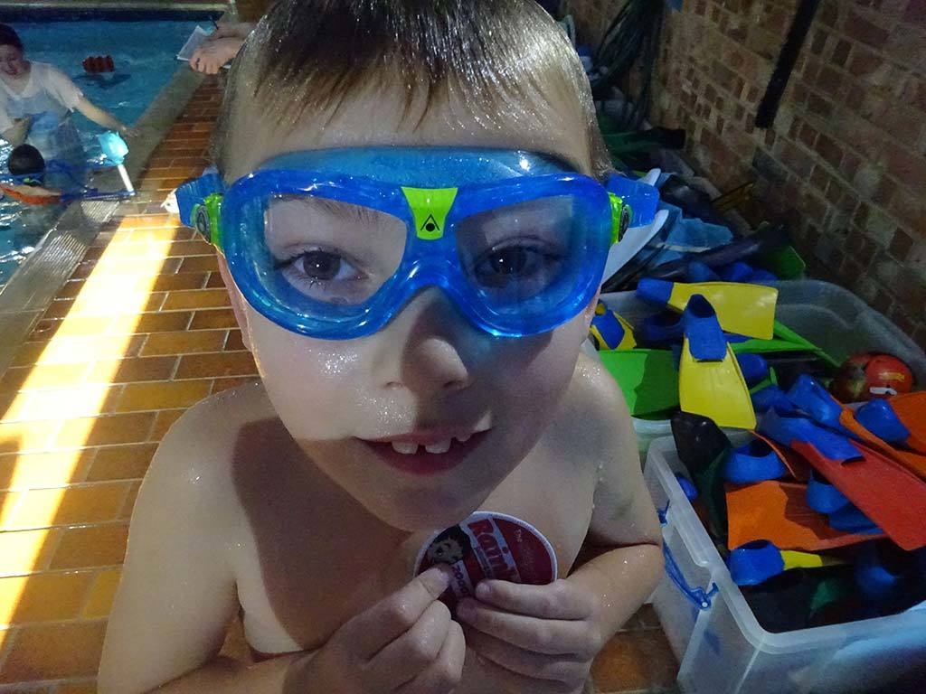 Finlay 2k shirley swimming pool - Shirley swimming pool southampton ...