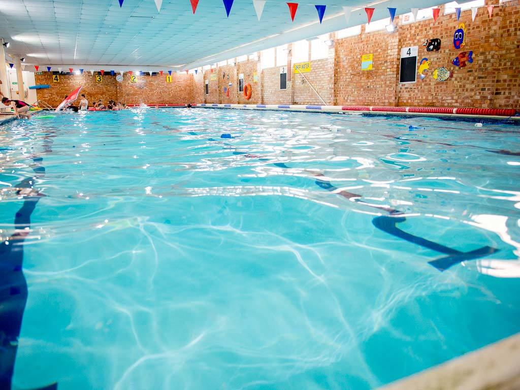 Shirley swimming pool southampton shirley swimming pool - Shirley swimming pool southampton ...