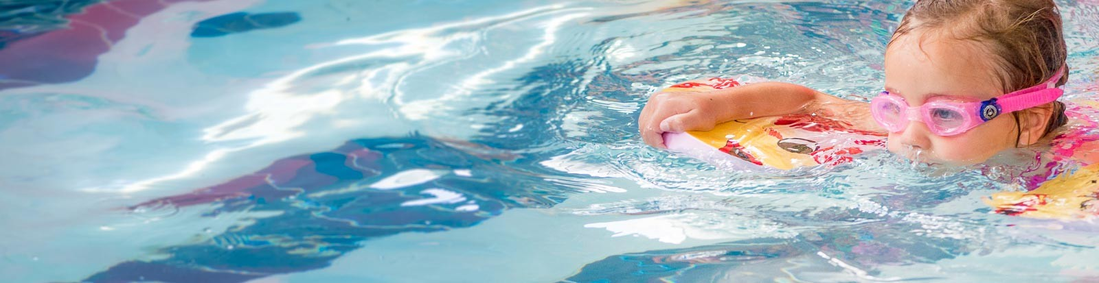 Shirley swimming pool swimming lessons southampton - Wetherby swimming pool swim times ...