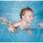 Parent baby swimming lessons shirley swimming pool - Shirley swimming pool southampton ...
